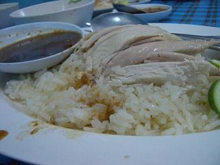 20070210 HONG YOK 2