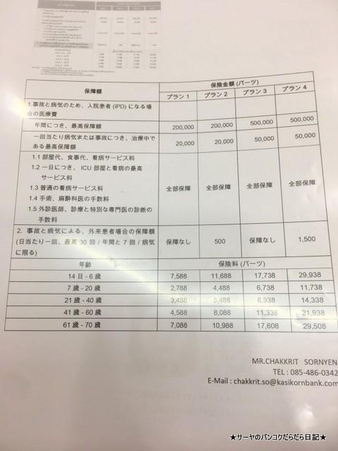 カシコン 医療保険 病院保険 (3)-001