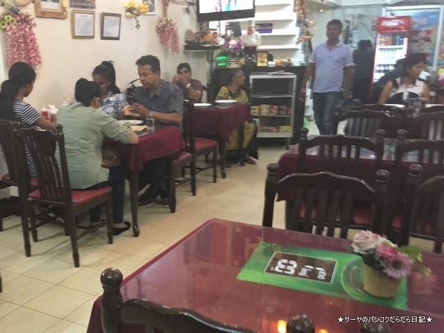 スリランカ料理 バンコク プラトゥナム (2)-001