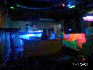20110224 host club 4