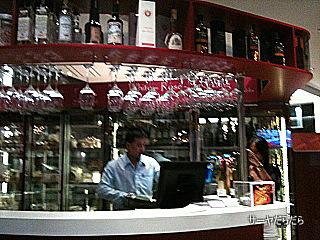 20100725 wine cellar 4