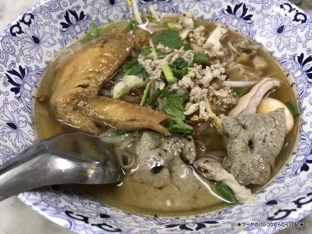 03 BKK noodle local shops (6)