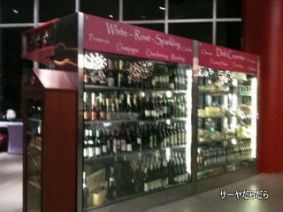 20100725 wine cellar 3