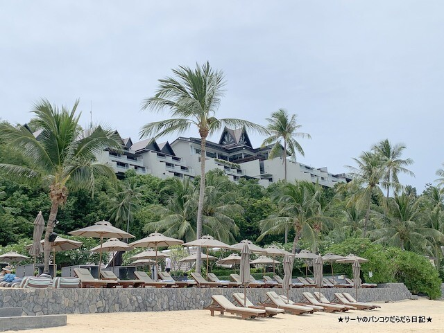 9 intercontinental samui thailand (1)