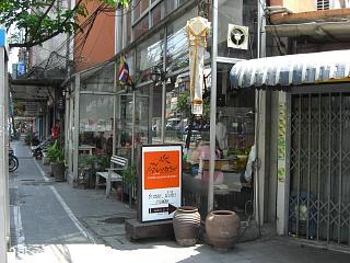 20080325 Jiang Hai 1