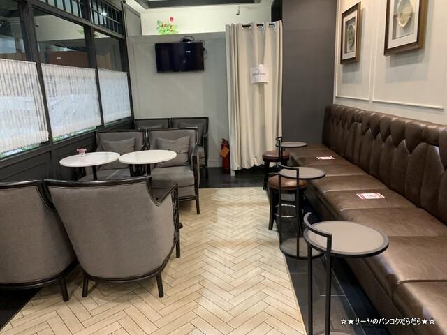 The Coral Lounge ChiangRai チェンライ ラウンジ (4)