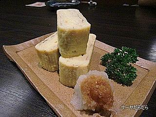 20110718 shinzan 2