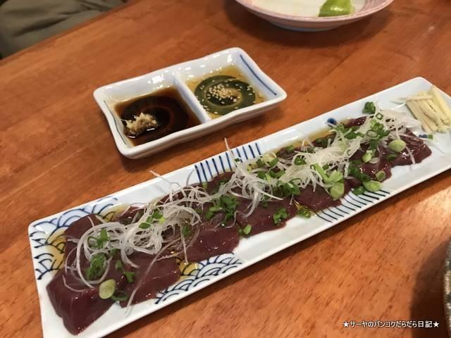 ぼっけぇ bokkeh プラカノン 居酒屋 和食 (8)