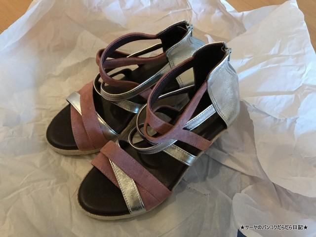 muzina 靴オーダーメイド ordermade shoes (7)