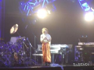 20111108 x japan 13