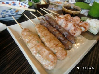 20110313 michinoku 13