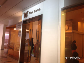 201204 the face 4