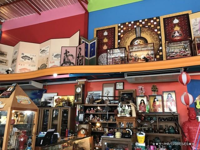 SURIYALAND 中古屋 セカンドハンド 日本 食器 (7)