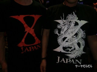 20111108 x japan 10