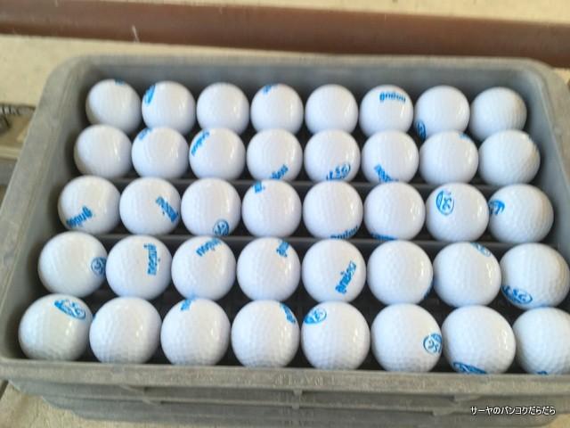 パー3ゴルフシーナカリン Par3 golf srinakarin (4)