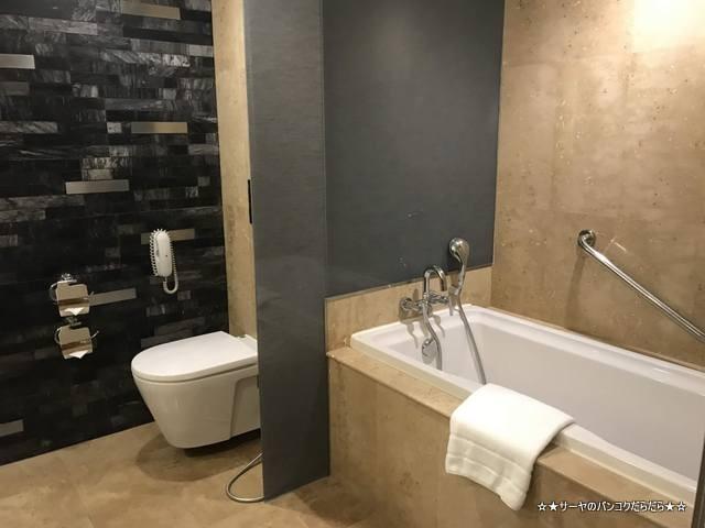 Royal Orchid Sheraton Hotel ロイヤルオーキッドシェラトン (5)