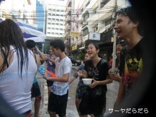 20100416 水掛 1