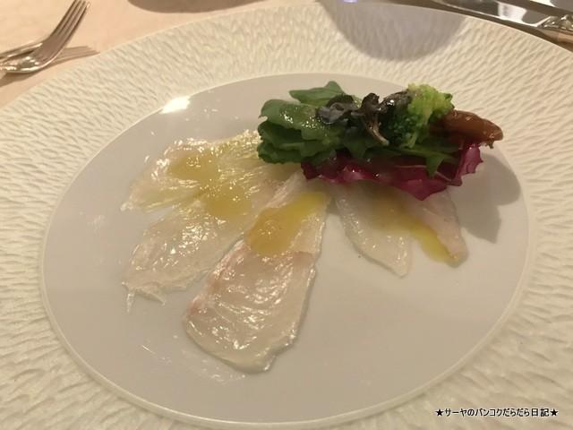 リストランテ カステッロ 千葉 オススメ 佐倉市 ディナー (9)