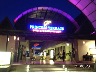 20120515 princess terrace 1