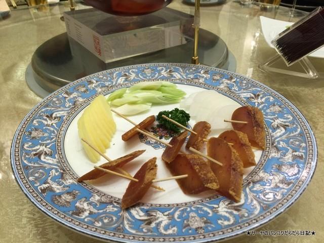 頂鮮101 美食美景海鮮 台北 (9)