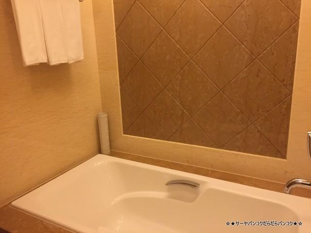 E-DA ROYAL HOTEL 高雄 ホテル イーダ