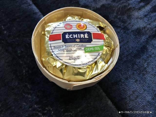 エシレバター バンコク タイ 有塩 土産 オススメ