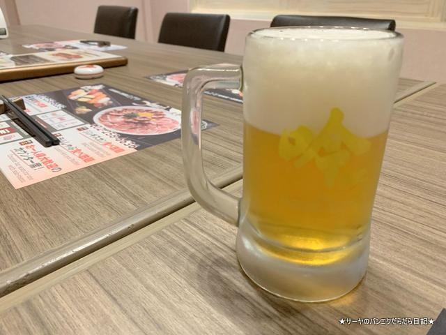 北海道 えぞや bangkok ezoya (5)