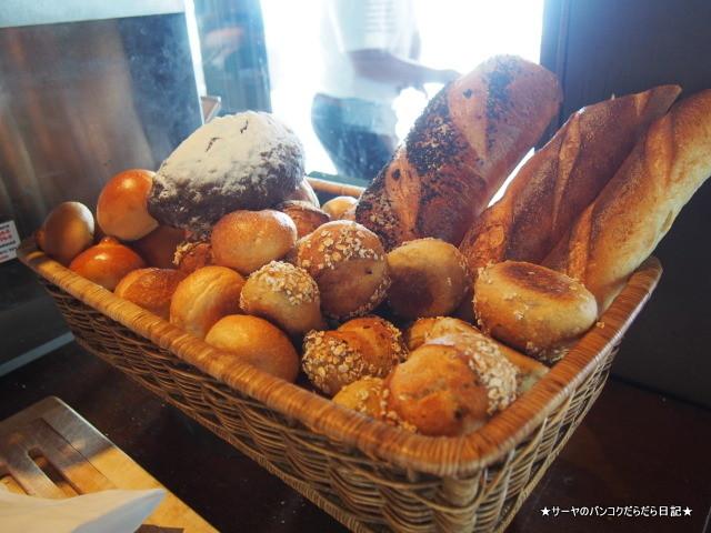 07 pimalai breakfast Krabi  (13)