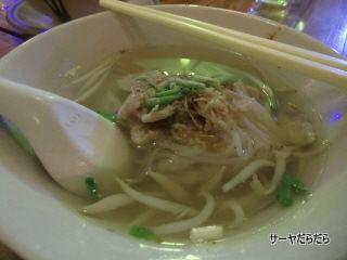 20110512 kacha restaurant 2