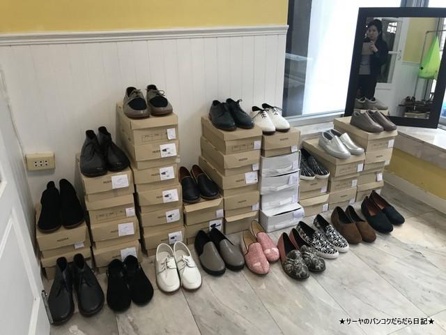 muzina 靴オーダーメイド ordermade shoes (9)