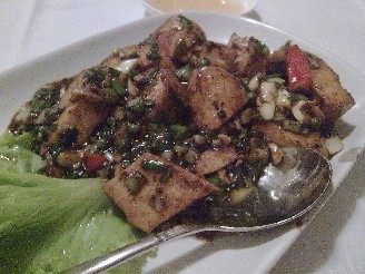 20091014 rosabieang restaurant 4