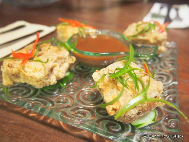 ボラカイ フィリピン Boracay Subo Restaurant