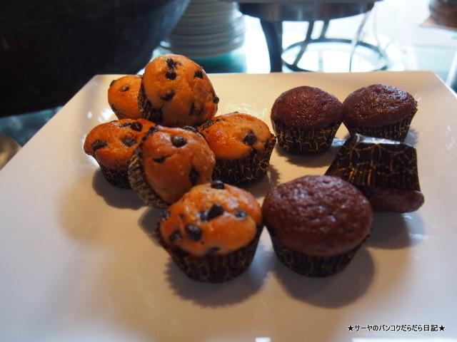 07 pimalai breakfast Krabi  (5)