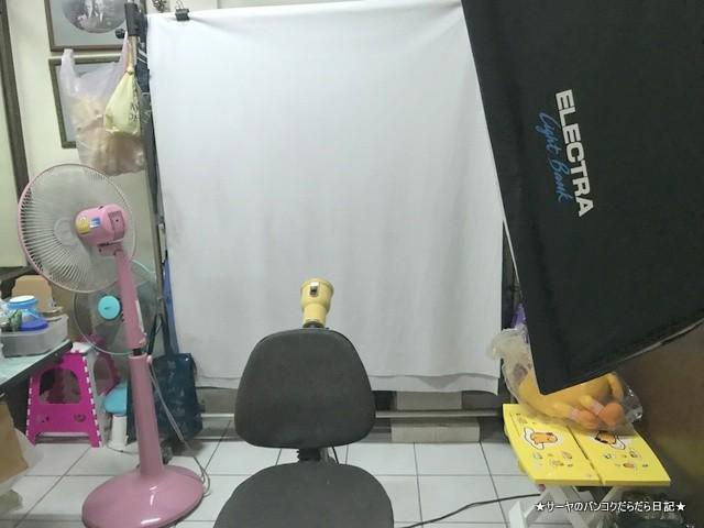超老舗カメラ屋 MODERN IMAGE バンコク (7)