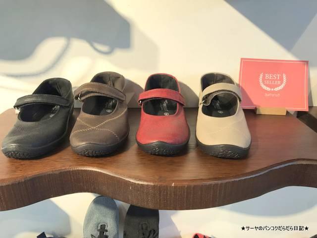 Shoes-Republic bangkok coffee thai beans (6)
