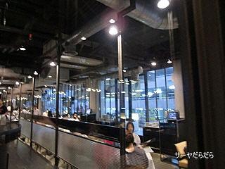 20101118 greyhound cafe 5