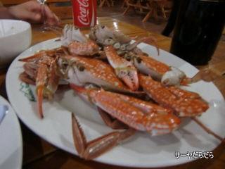 20120406 dinner 11