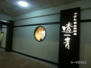 20110125 透青 1