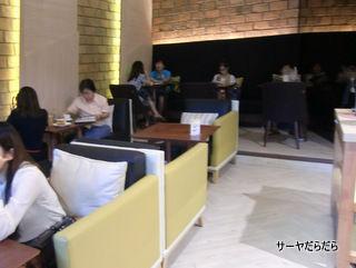 20120529 vista cafe 3