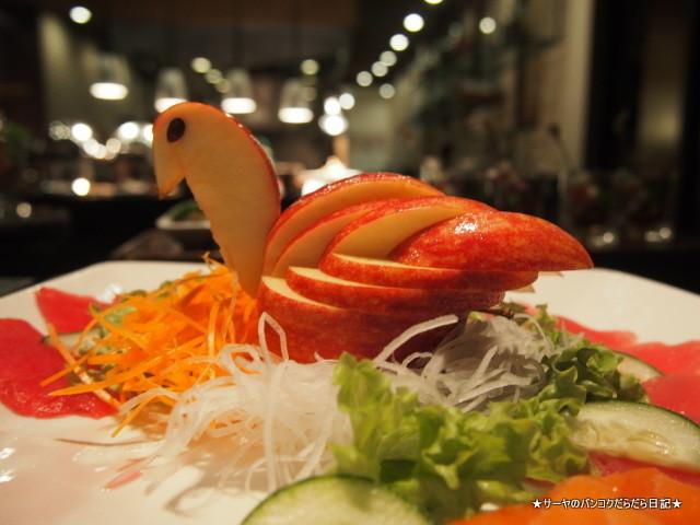 05 The seven seas krabi pimalai (9)