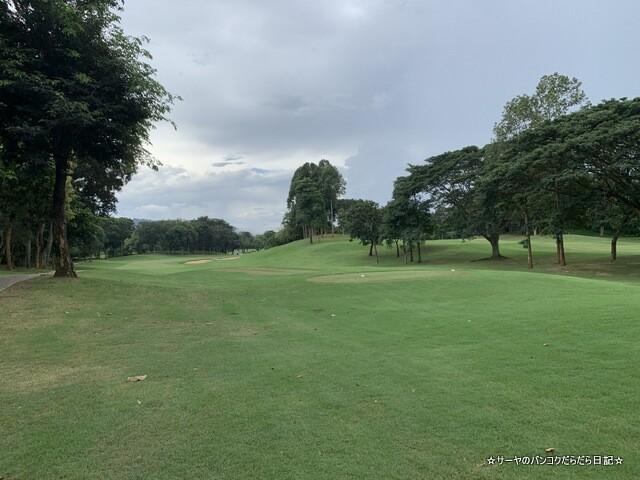 サンティブリー  Santiburi Country Club Chiangrai (22)