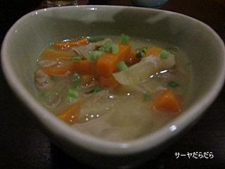 20101021 田舎っぺ 4