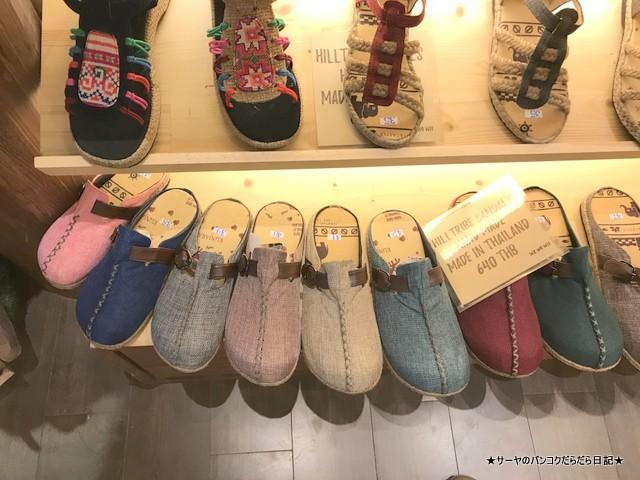 KUNJARA terminal 21 靴屋 タイ雑貨 アジアン雑貨 (4)