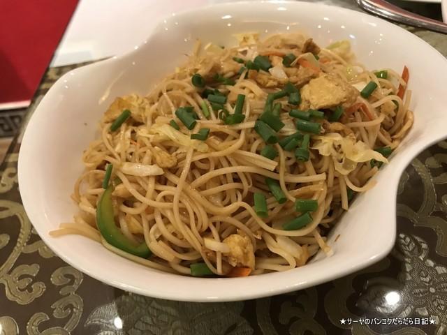 Tibet Kitchen チベットキッチン バンコク レストラン (4)