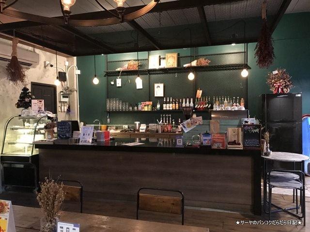 1416 Memo Cafe bangkok エカマイ カフェ バンコク (1)