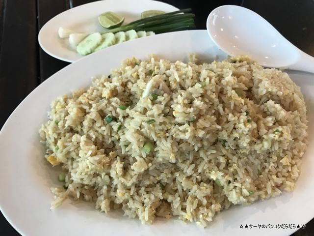 Moom Aroi Nakluea seafood パタヤ (3)