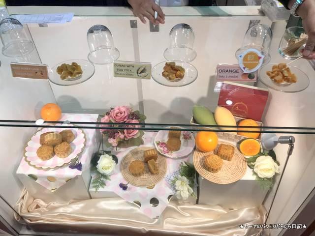 mooncake festival emquotier bangkok (11)