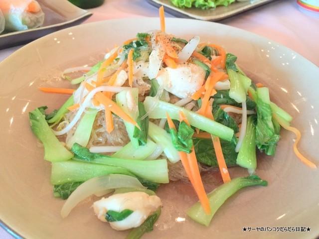 Hoa Tuc ベトナム ホーチミン (6)