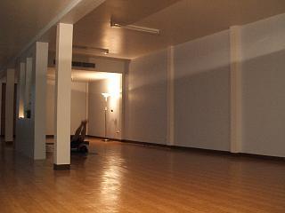 0628 prana yoga 2