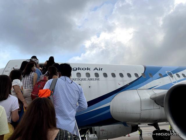 samui trip bangkok airways (4)